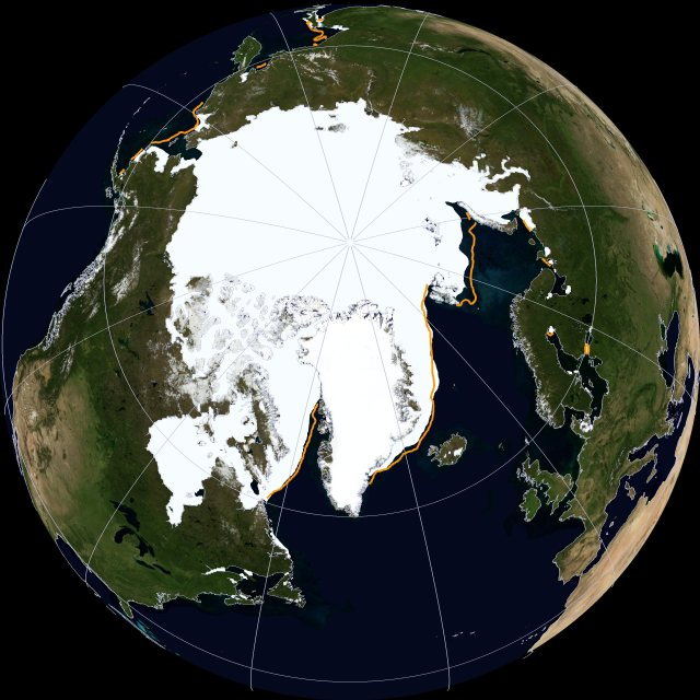 Gore_Falsified_Arctic_12-14-2013