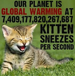 GW_KittenSneezes450
