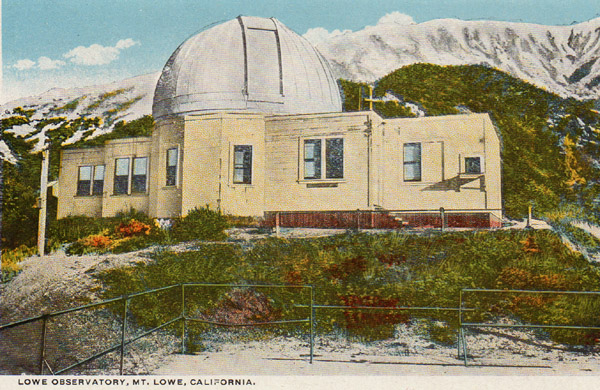Lowe_Observatory_postcard