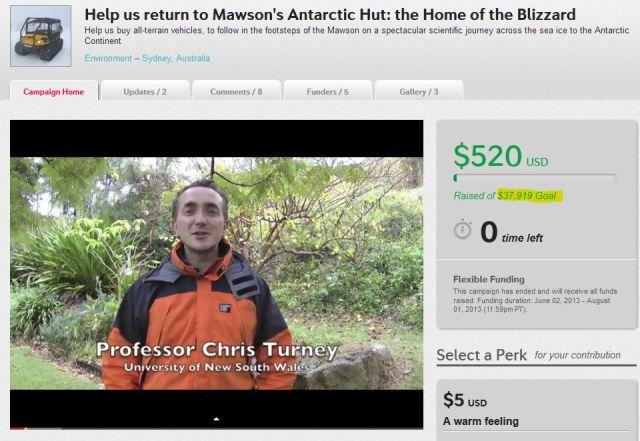 mawson_funding1