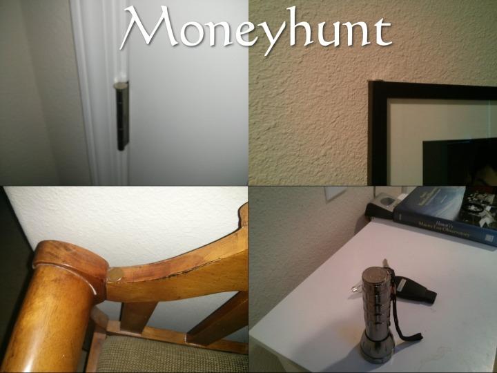 moneyhunt