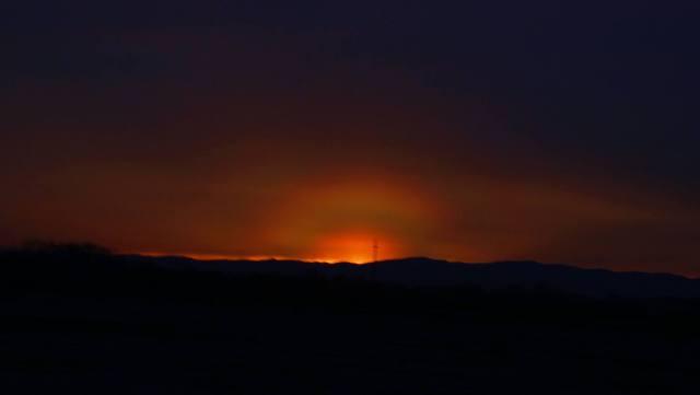 rainbow_at_sunset