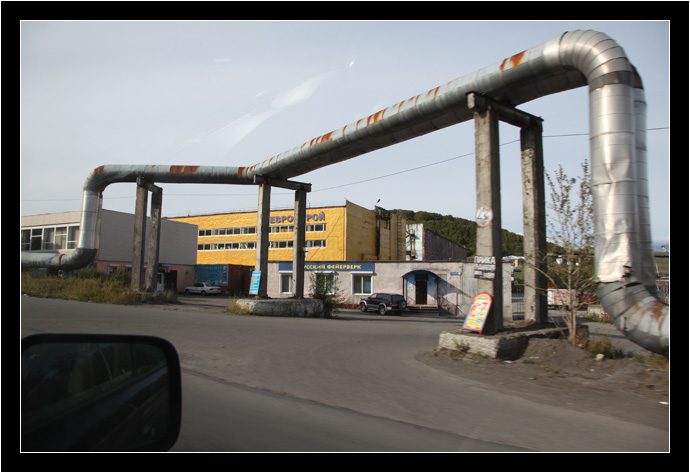 russia-pipes[1]