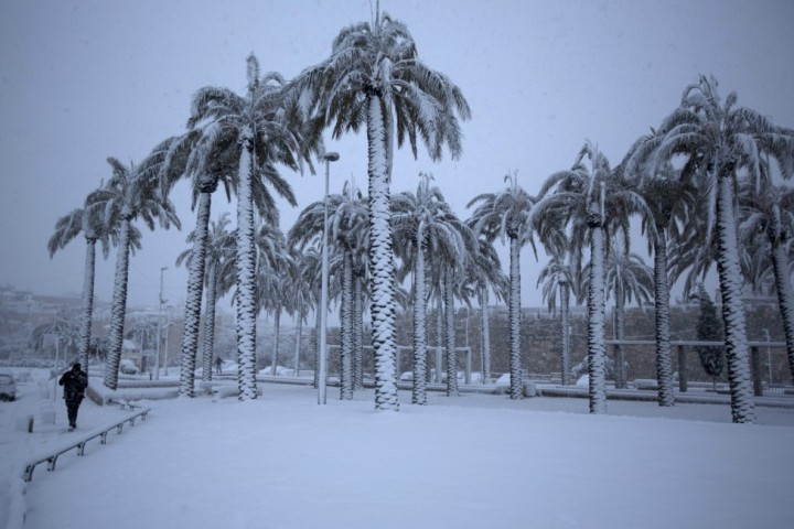 Snow-Israel-Massive-Storm-Jerusalem-2-DM[1]