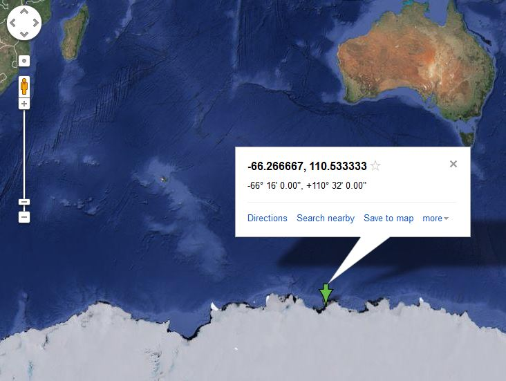 Aurora_australis_position_1-13-14