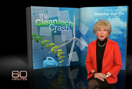 Cleantech_crash_screencap