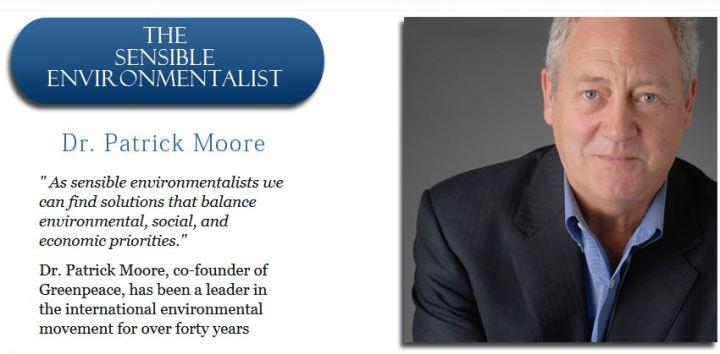 dr_patrick_moore