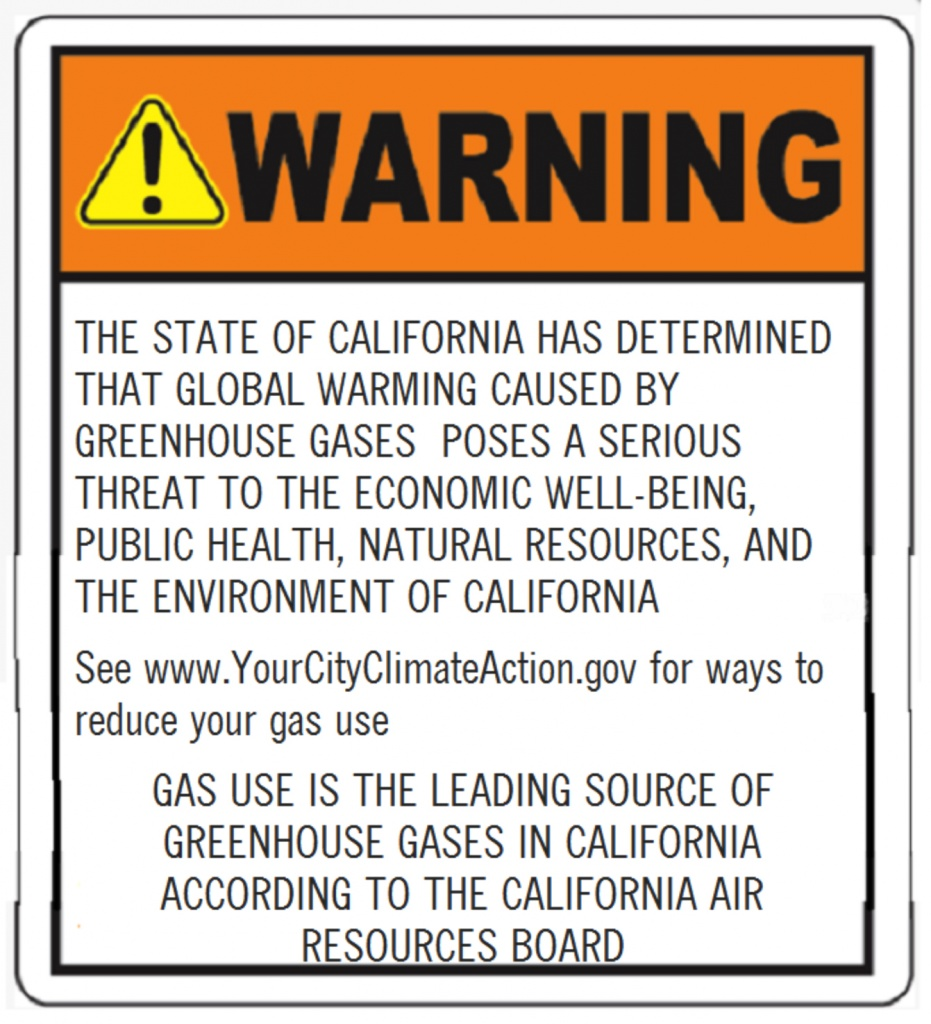 greenhouse_gas_label