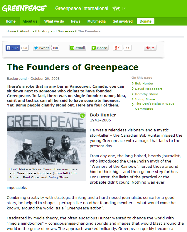 greenpeace_founders_after