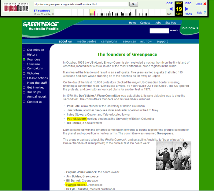 Greenpeace_founders_before