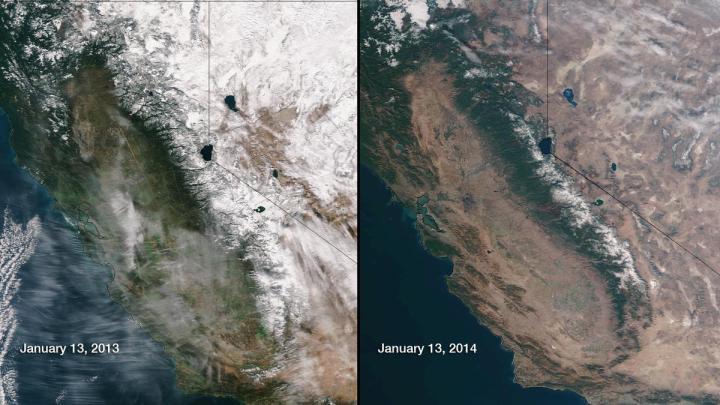 MODIS_california_map_2013-2014