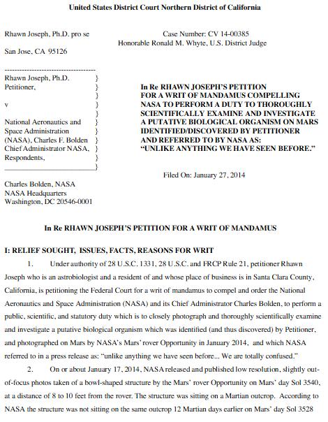 pointless_nasa_lawsuit