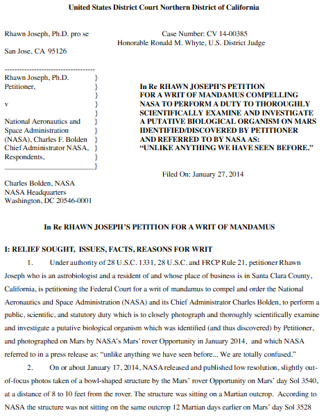 pointless_nasa_lawsuit