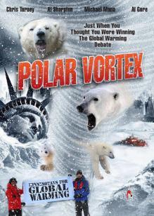 polar_vortex_the_movie