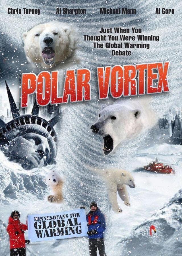 polar_vortex_the_movie