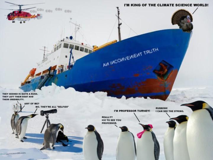 turney_ice_boat