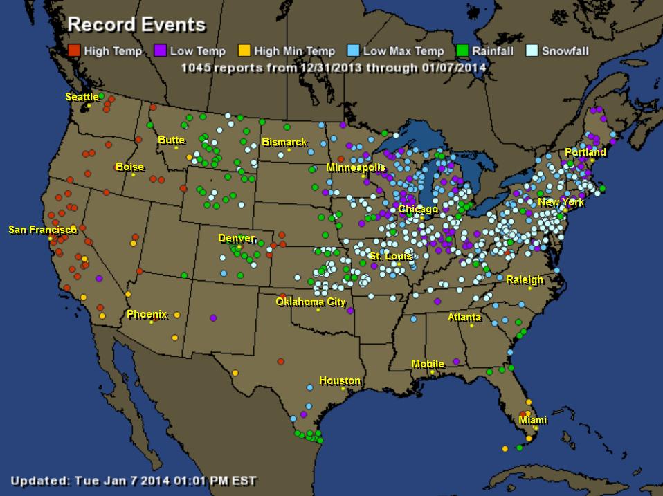 USA_records_1-7-14