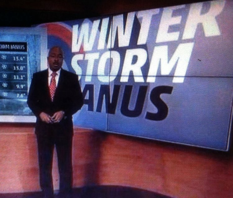 Winter_storm_janus