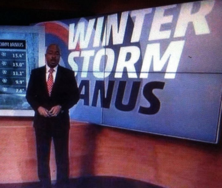 Winter_storm_janus