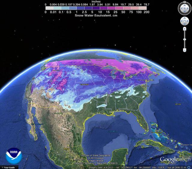 3D_USA_Snow_02-07-14