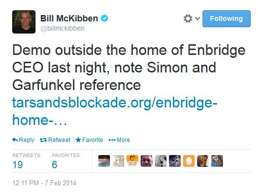 BillMckibbenenbridge