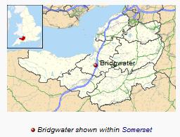 bridgwater_somerset_UK