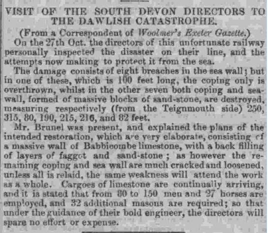 dawlish_rail_1846