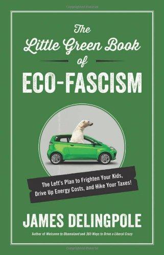Delingpole-eco-book