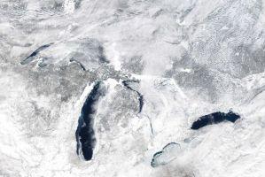 great-lakes-ice-feb-6-2014
