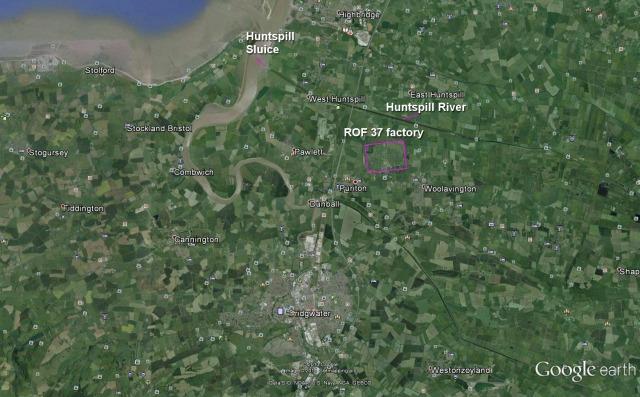 Hunstspil_ROF_map