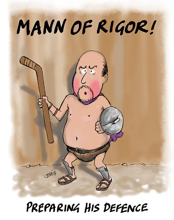Mann_of_Rigor_scr[1]