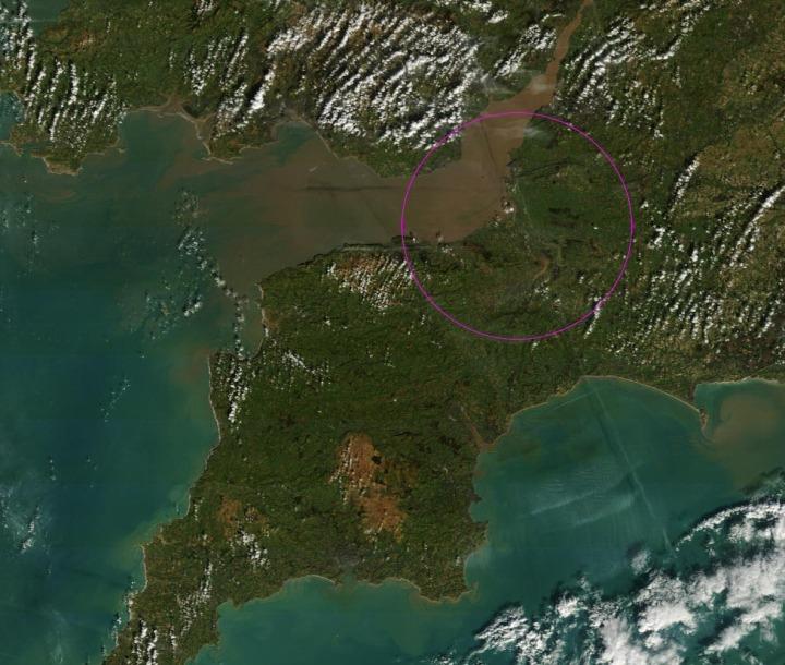 MODIS_Somerset1