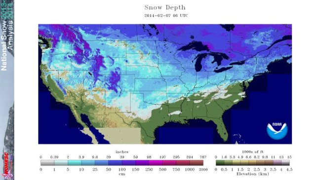 mlive comweatherindex ssf201402greatlakesad two-thirds contiguous usa covered snow httpwattsupwiththat com20140207over-two-thirds-of-the-
