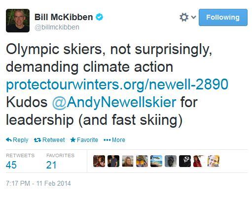 Olympics_mckibben