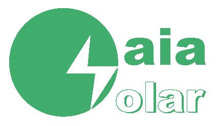 Shanghai-Gaia-Solar-Co-Ltd-[1]