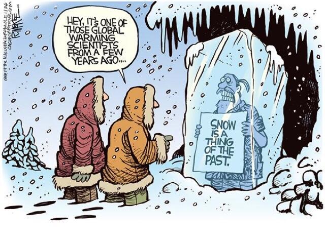 Image result for polar vortex global warming