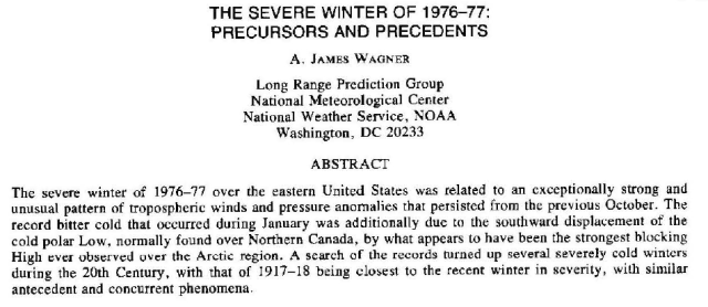 1977_winter_NWS