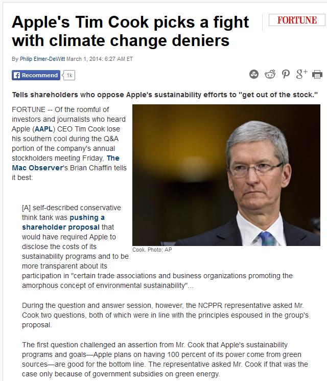 Apple_headline1