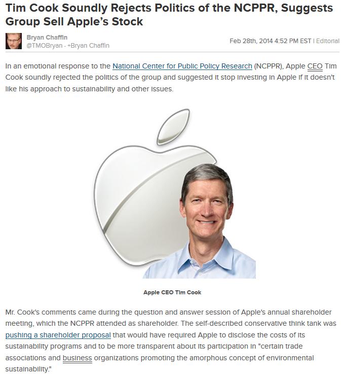 Apple_headline2