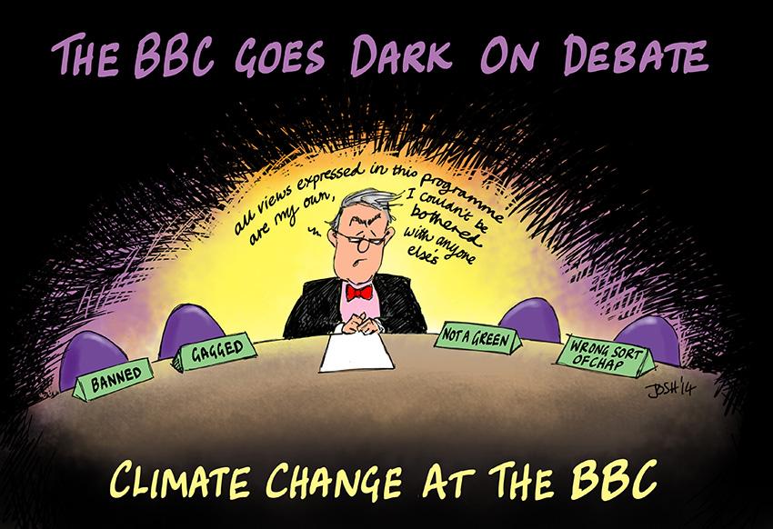 bbc_debate_scr.jpg