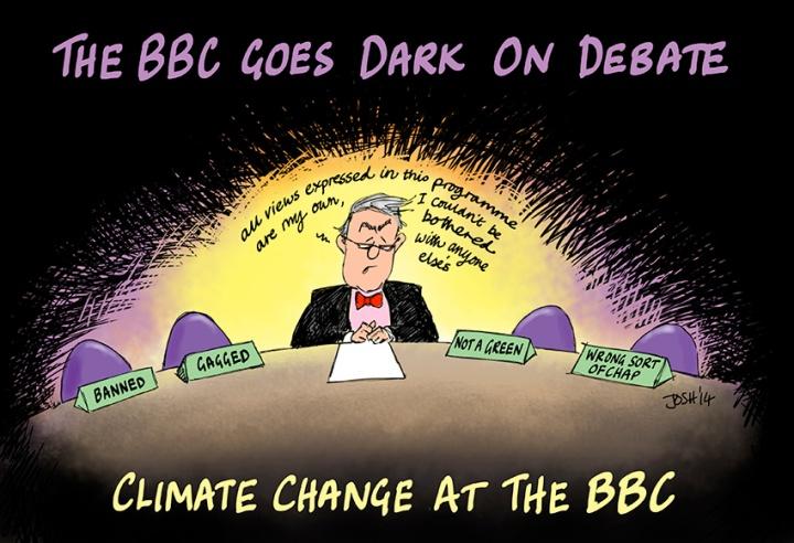 BBC_debate_scr