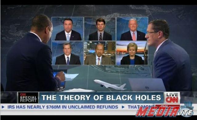 black_holes_777_CNN