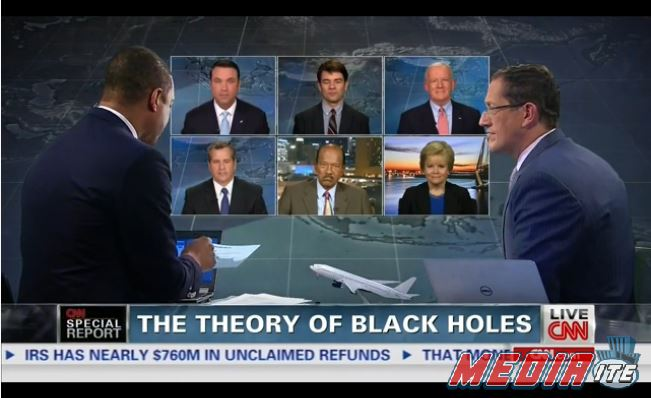 black_holes_777_CNN