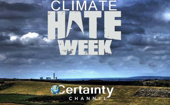 climate-hate-week