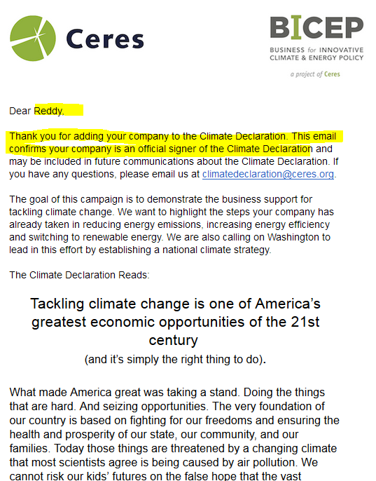 Climate_declaration_email