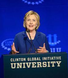 Clinton_ASU_climate