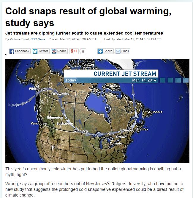 cold_snaps_GW