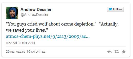 Dessler_saves-world