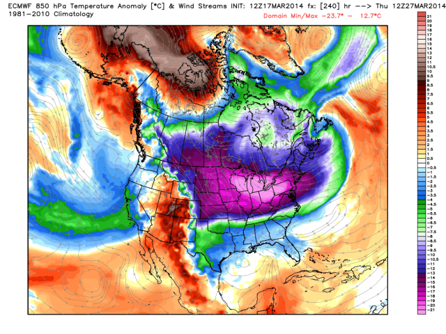ECMWF_temp_anomaly_Mar27