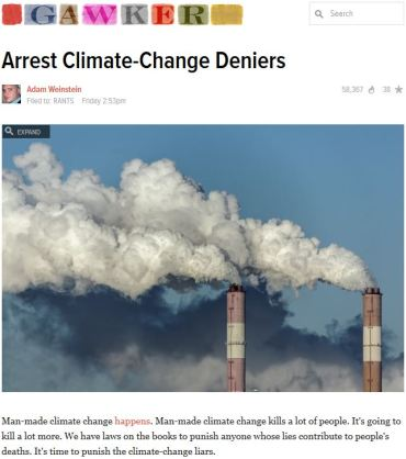 gawker_arrest_deniers